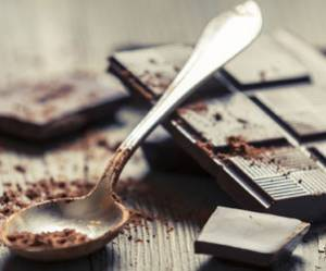 Chocolat : idées reçues et bienfaits insoupçonnés