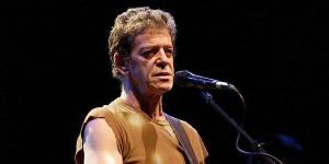"""Lou Reed : ce qu'il faut savoir sur le """"grand méchant"""" du rock"""