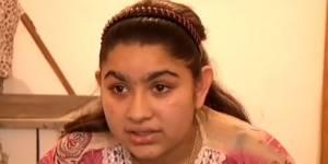 Leonarda : l'avocate de la famille Dibrani dépose un recours contre l'expulsion
