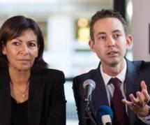 """Ian Brossat : """"À l'inverse du gouvernement, la politique d'Hidalgo à Paris n'est pas celle de l'austérité"""""""