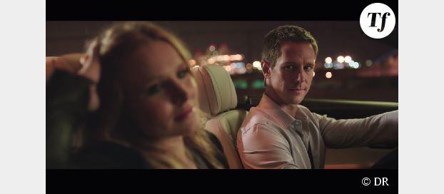 Veronica Mars : Kristen Bell, Jason Dohring & Chris Lowell dans une nouvelle vidéo