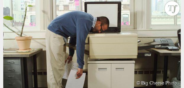 #entenduObureau : le meilleur des pires phrases entendues au bureau