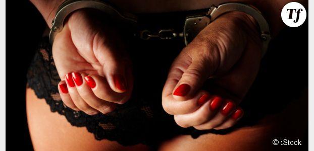 """""""Touche pas à ma pute"""" : la pétition qui défend la prostitution"""