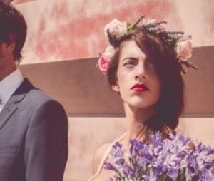 10 photographes de mariage talentueux à booker d'urgence