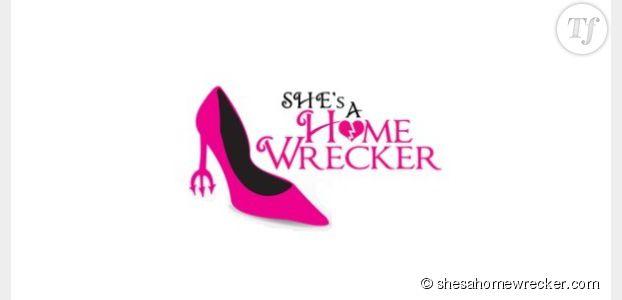 She's a homewrecker : le site où dénoncer et insulter la maîtresse de son mec