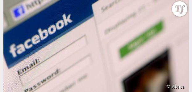 Facebook sait avant vous si vous allez rompre avec votre partenaire