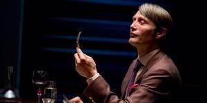 Hannibal Saison 2 : date de diffusion de la suite sur Canal + ?