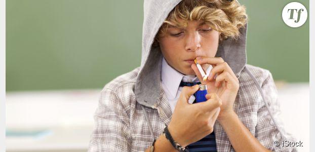 New York interdit la cigarette aux moins de 21 ans