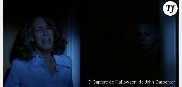 Halloween 2013 : 10  films d'horreur cultes à revoir