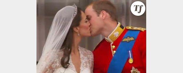 Mariage Kate et William : dix jours aux Seychelles pour leur voyage de noces