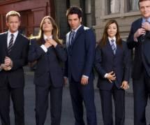 How i Met Your Mother : un spin-off sur la mère après la saison 9 ?
