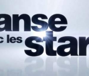 Danse avec les stars : élimination de Tal sur TF1 Replay (2 novembre)