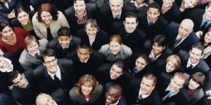 Égalité professionnelle : les écarts de salaires se réduisent lentement