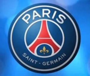 PSG vs Lorient : les buts de la victoire des Parisiens