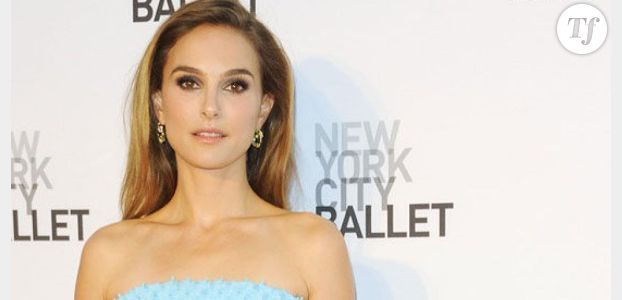 Thor : Natalie Portman veut susciter des vocations scientifiques chez les jeunes filles