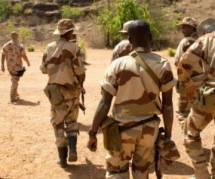 Journalistes assassinés au Mali : cinq suspects auraient été arrêtés