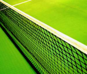 Masters Londres 2013 : matchs en direct, sur quelle chaîne à la TV ?