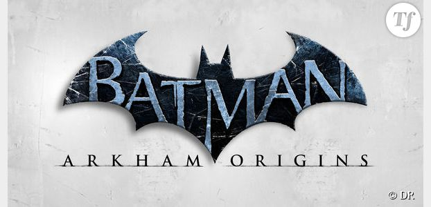 Batman Arkham Origins : face aux bugs, bientôt un patch ?