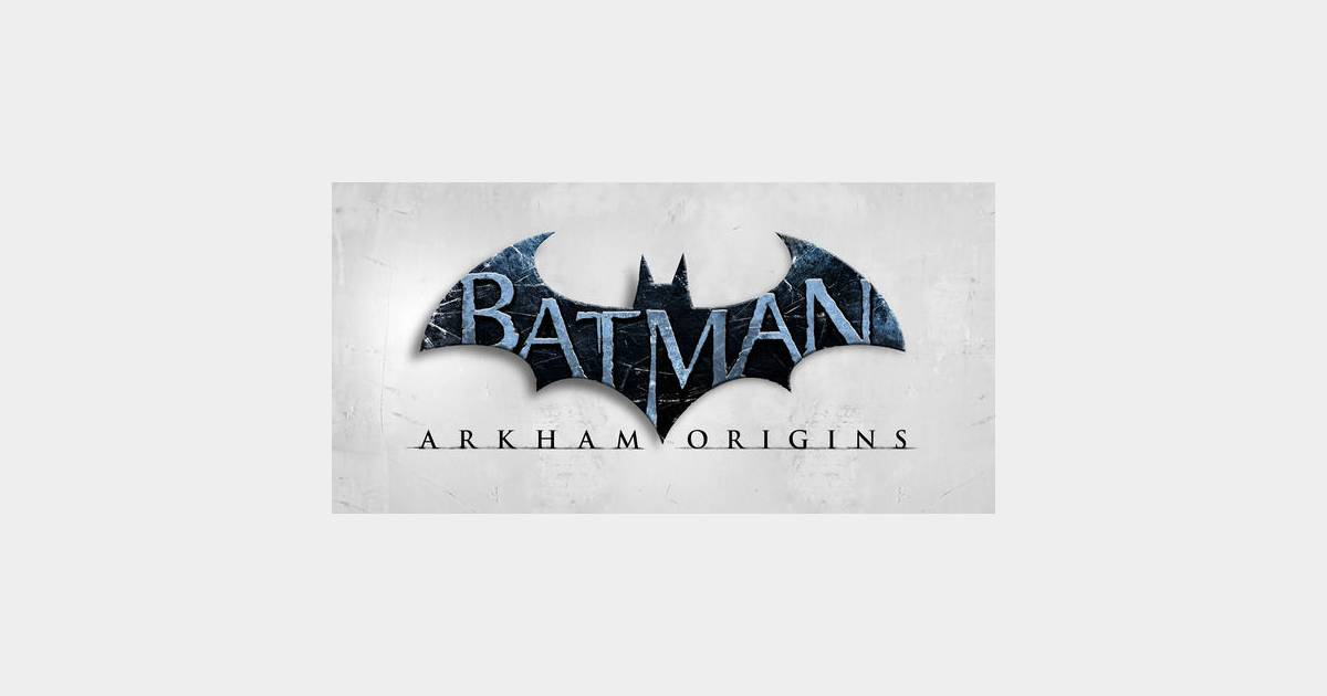 arkham origins matchmaking patch For batman: arkham origins on the playstation 3, a gamefaqs message board topic titled patch 41 or something.