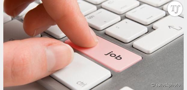 Six conseils pour rechercher discrètement un emploi quand on est en poste