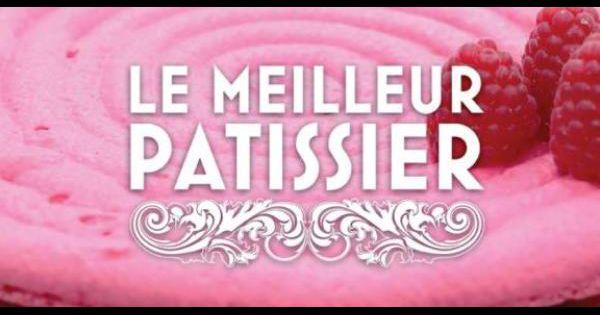 Meilleur p tissier recette du pithiviers et limination d isabelle m6 replay - Jeux video pithiviers ...