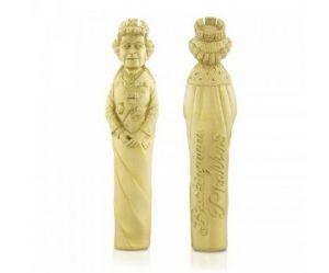 Elizabeth II : un sex-toy à l'effigie de la reine d'Angleterre vendu sur le Net