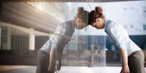 Fatigue et stress : le lundi est la pire journée de la semaine
