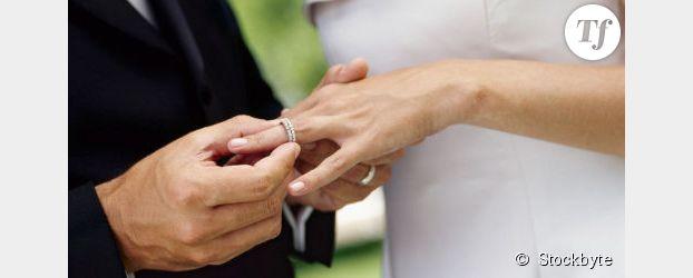 Une femme épouse son beau-père : le mariage peut-il être validé ?