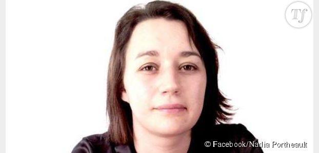 Nadia Portheault : l'ex-candidate FN dénonce le racisme du parti qui porte plainte
