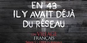 Un village français : une suite après la fin de la saison 5 et une date de diffusion
