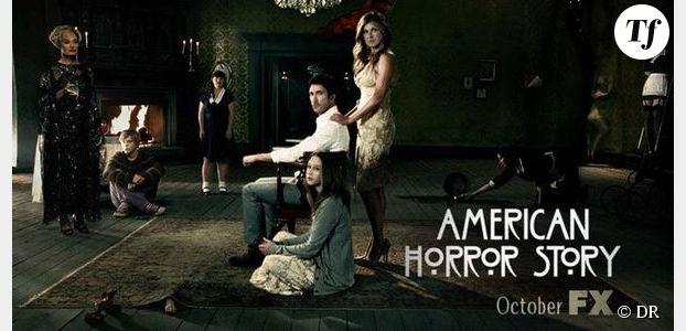 American horror story saison 3 : massacre des sorcières dans l'épisode 5 ? (spoilers)
