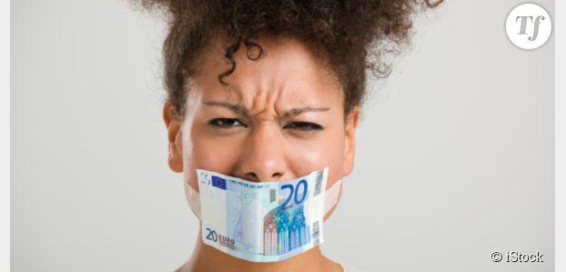 5 bonnes raisons de demander une augmentation de salaire