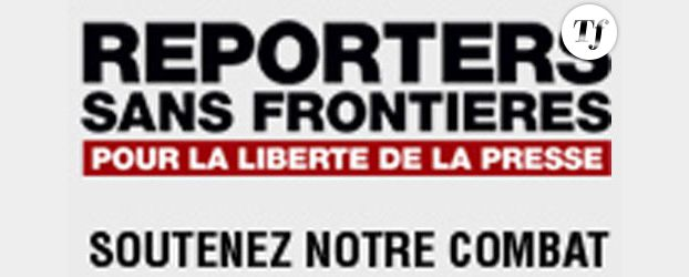 Journée de la liberté de la presse : la liste des prédateurs selon RSF