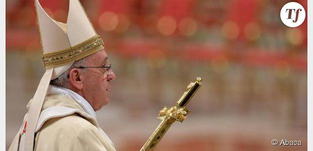 Mariage gay, divorce, union libre : le Vatican lance une consultation mondiale sur la famille