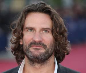 """Manifeste pour la prostitution : Frédéric Beigbeder est un """"salaud"""" et l'assume"""