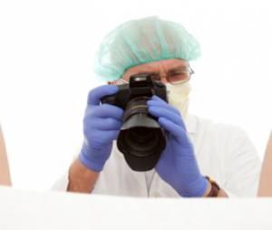 Un gynécologue prenait des photos de ses patientes à leur insu