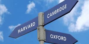 Harvard et Stanford : ces universités des futurs millionnaires