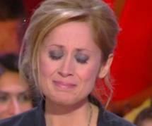 Lara Fabian : malade, elle annule ses concerts