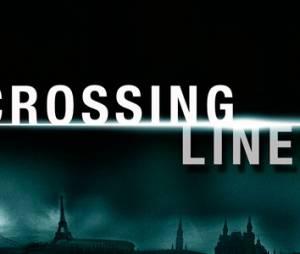 Crossing Lines : fin de saison et dernier épisode avec Alice Taglioni – TF1 Replay