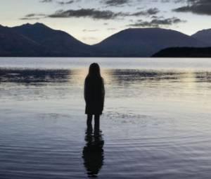 Top of the Lake : la série de Jane Campion et les épisodes sur Arte Replay