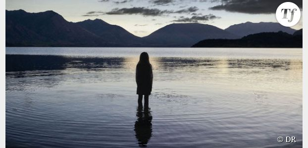 Top of the Lake : la série de Jane Campion et les épisodes sur Arte Replay