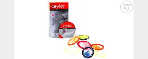 Pour ou contre : un préservatif pour les enfants de 12 ans ?