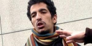 """Affaire Fiona : Berkane Makhlouf victime de """"brimades"""" et d'""""insultes"""" en prison"""