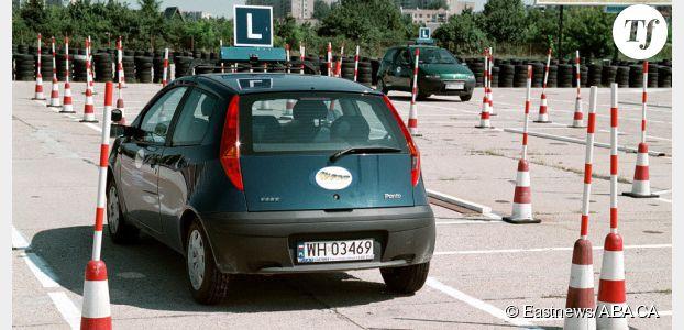 Permis de conduire : une épreuve de secourisme à l'examen ?