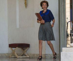 Autotests sida : Marisol Touraine confirme leur disponibilité en France dès 2014