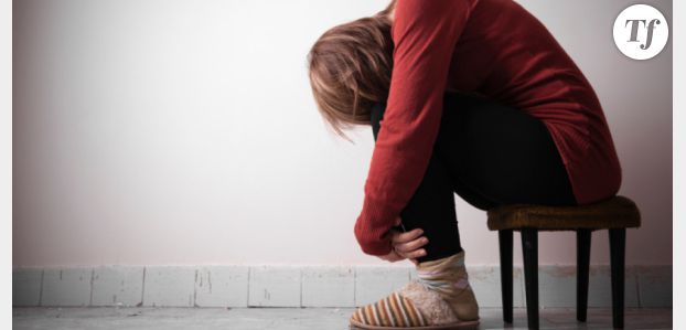 Quels sont les pays les plus dépressifs ?