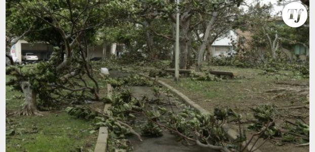Typhon Haiyan en Asie: Pourquoi tant de morts?