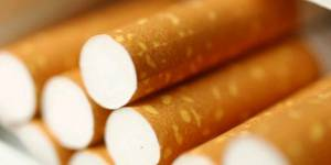 Prix des cigarettes: le paquet de Marlboro à 7,10 euros le 1er janvier