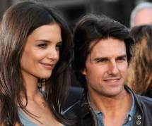 Tom Cruise et Katie Holmes: La scientologie, au coeur de leur divorce?