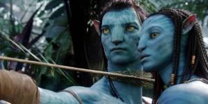 Avatar : le film est-il disponible sur TF1 Replay ?